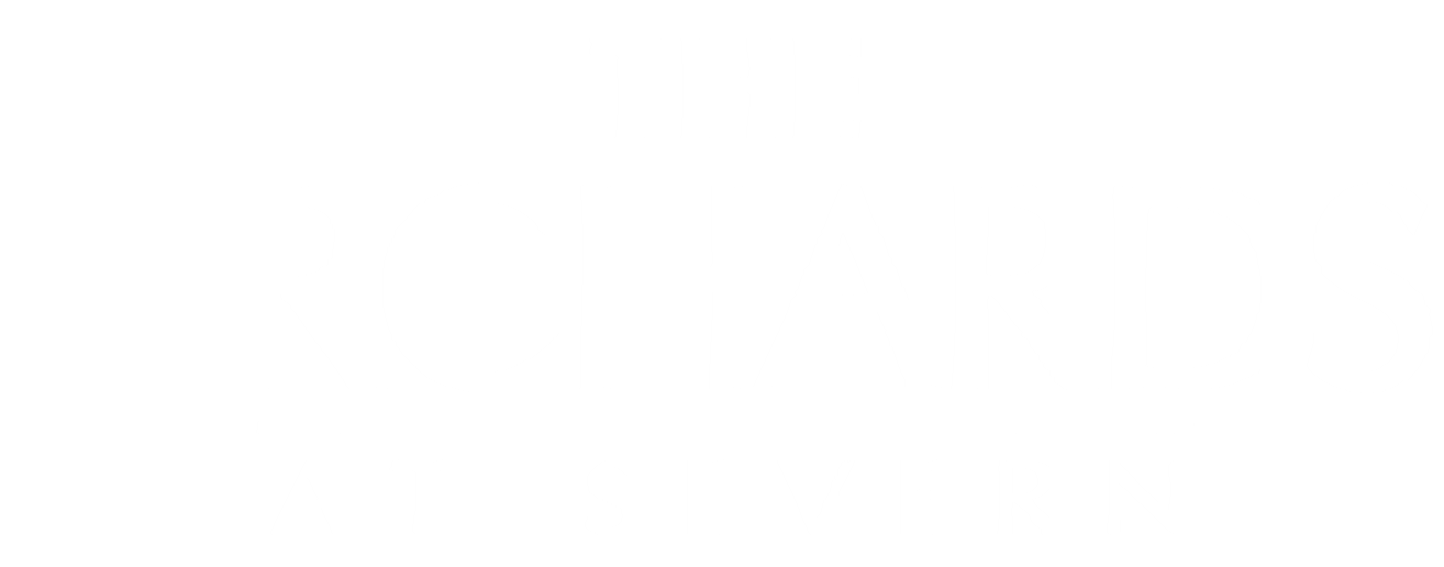 Severn Property Logo 26
