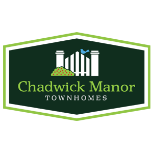 Woodlawn Property Logo 1
