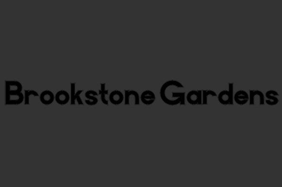 Brookstone Gardens Apartments