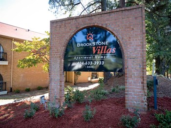 3446 Buford Highway NE  1-3 Beds Apartment for Rent Photo Gallery 1