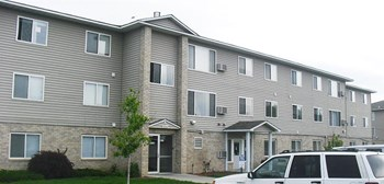 1225 Lake Elmo Drive 1-3 Beds Apartment for Rent Photo Gallery 1