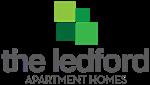 Chattanooga Property Logo 1