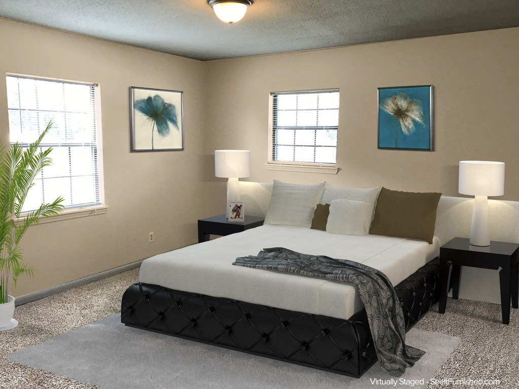 The ledford apartments apartments in chattanooga tn 3 bedroom apartments chattanooga