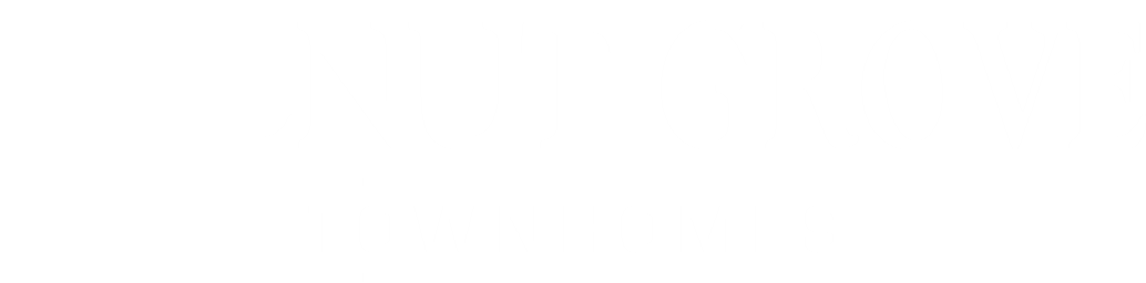 Walnut Grove Townhomes Property Logo 29