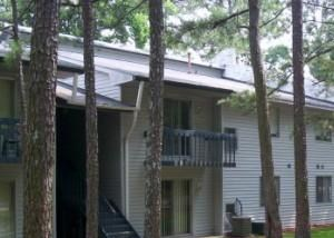 5470 Riverdale Rd 1-3 Beds Apartment for Rent Photo Gallery 1