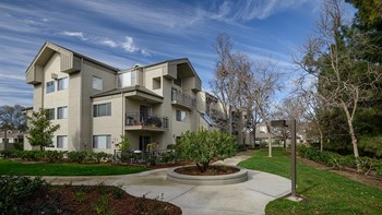 2999 Sequoia Terrace 1 Bed Apartment for Rent Photo Gallery 1
