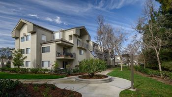 2999 Sequoia Terrace 1-2 Beds Apartment for Rent Photo Gallery 1