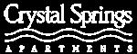 Fountain Valley Property Logo 0