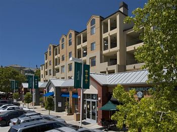 1 bedroom apartments for rent in san jose ca 129 rentals - San jose 2 bedroom apartments for rent ...