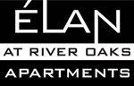 San Jose Property Logo 1