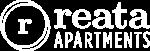 Laguna Hills Property Logo 0