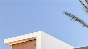 90 Vantis Drive Studio-2 Beds Apartment for Rent Photo Gallery 1