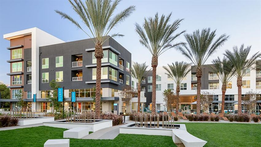 Gold Best in American Living Award (BALA) by the National Association of Home Builders