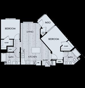 Vantis Plan 2A