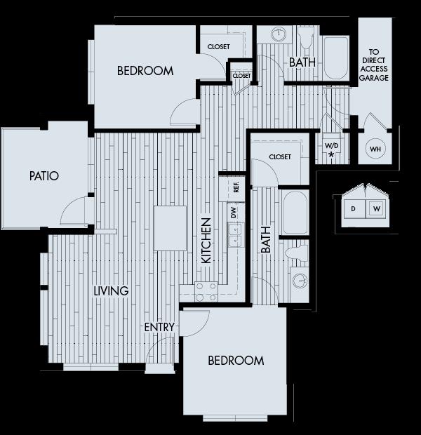 Vela Plan 2C