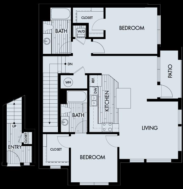 Vela Plan 2D