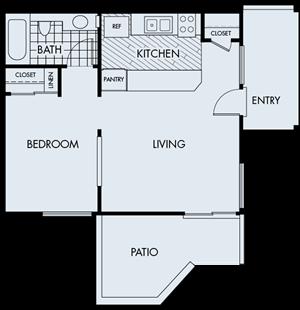 Woodbridge Plan 1A