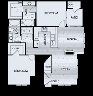 Zenith Plan 2C