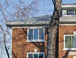 23 Yellowstone Avenue 1-2 Beds Apartment for Rent Photo Gallery 1