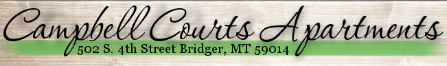 Bridger Property Logo 0