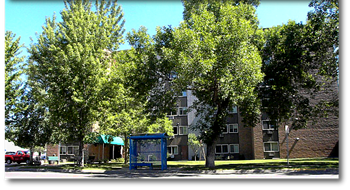 715 South 28Th Street 1-2 Beds Apartment for Rent Photo Gallery 1