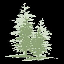 Billings Property Logo 2