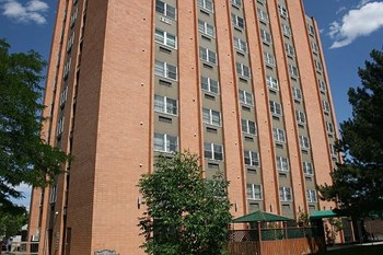 115 North 24th Street Studio-1 Bed Apartment for Rent Photo Gallery 1