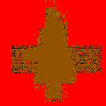 Hardin Property Logo 4