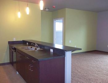 1137 Montana St. Studio-3 Beds Apartment for Rent Photo Gallery 1