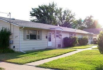 1133 Yellowstone Ave. 2 Beds Duplex/Triplex for Rent Photo Gallery 1
