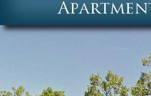 Canyon Village Apartments photogallery 1
