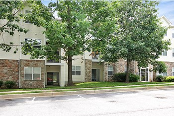7414 Brixworth Ct 1-3 Beds Apartment for Rent Photo Gallery 1