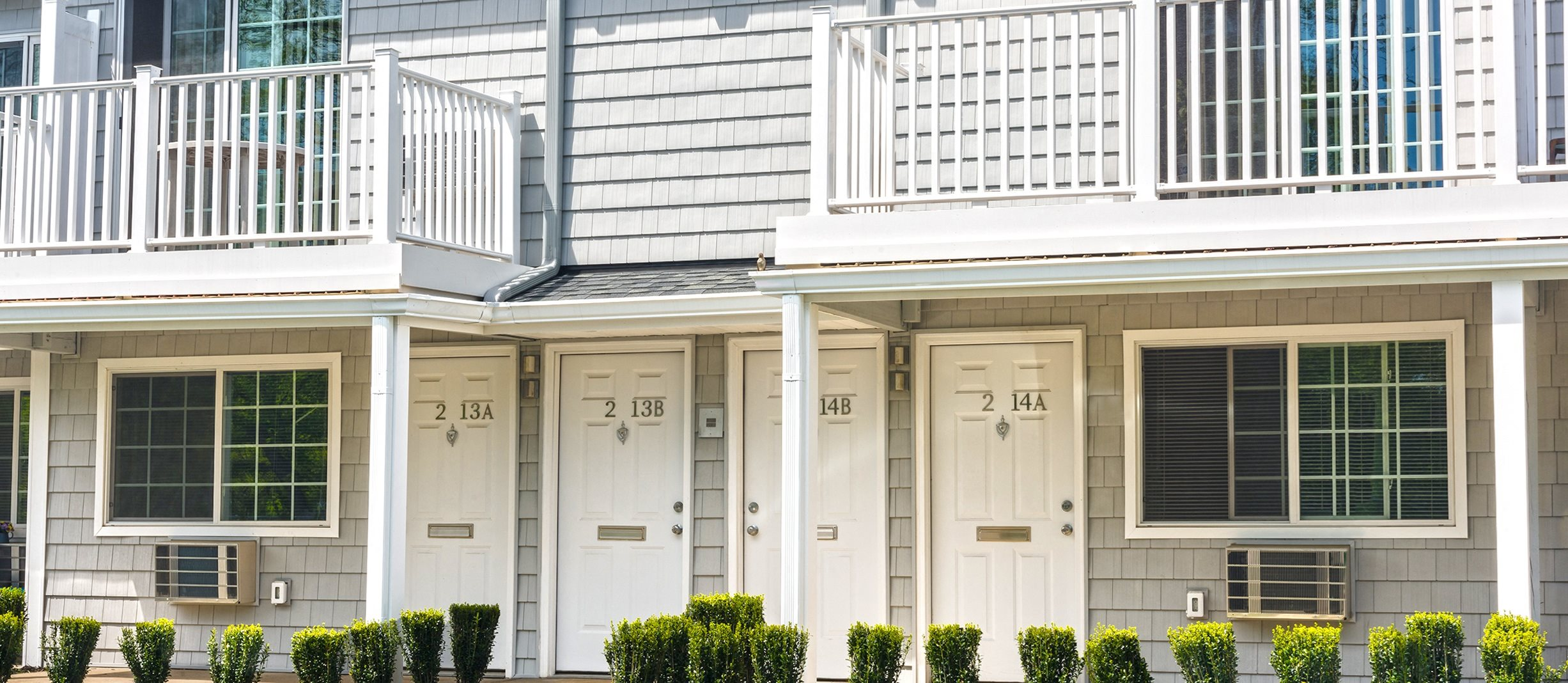 Bedroom Apartments For Rent In Amityville