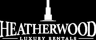 heatherwood logo