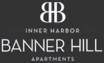 Baltimore City Property Logo 1