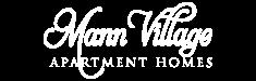Indianapolis Property Logo 6