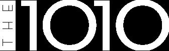 1010 South Flores Property Logo 12