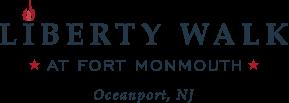 Eatontown Property Logo 2