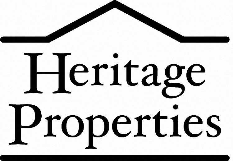 Meadow Lane Apartments Property Logo 13