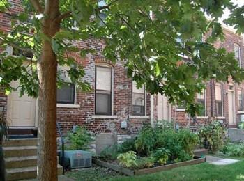 758-762 Hamlet Studio Apartment for Rent Photo Gallery 1
