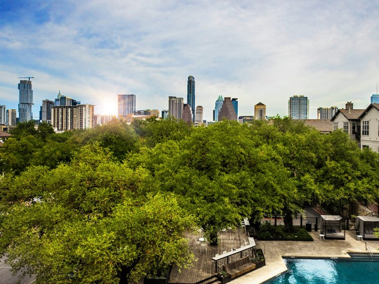 view soco apartments in austin