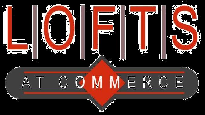 Property Logo at Lofts at Commerce in Richmond, Virginia, VA