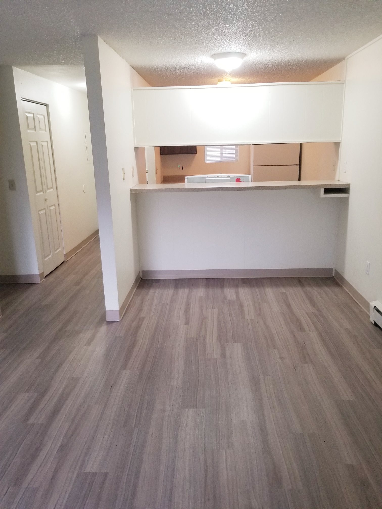 Photos | Meadow Ridge Apartments For Rent in Spokane ...