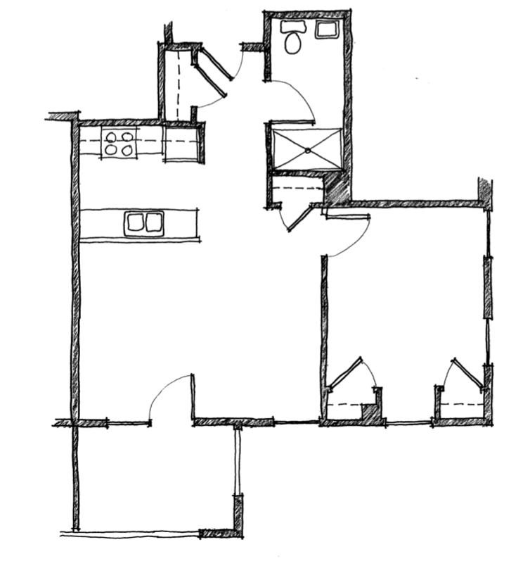 Equinox Apartments: Floor Plans Of Equinox Apartments In Missoula, MT