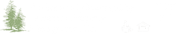 Professionally Managed by Tamarack Property Management Co.