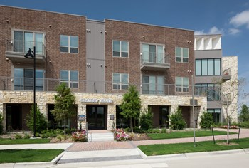 2625 Empire Drive 1-3 Beds Apartment for Rent Photo Gallery 1
