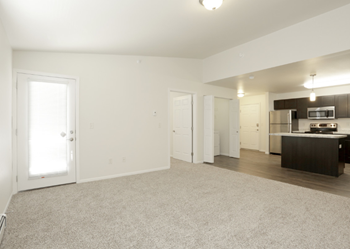 3885 30th Ave S, Studio-2 Beds Apartment for Rent Photo Gallery 1