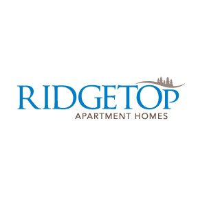 Ridgetop Apartment Homes