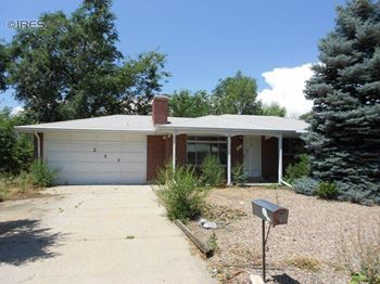 223 Seminole Drive 3 Beds House for Rent Photo Gallery 1