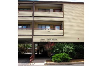 404 S. 30th St. 1-2 Beds Apartment for Rent Photo Gallery 1